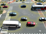 Connected car: 5 cose da ricordare!