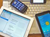 Gartner: il 40% dei dipendenti usa device personali per lavoro