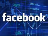 Terzo trimestre: boom dei ricavi per Facebook, ma in calo gli utili