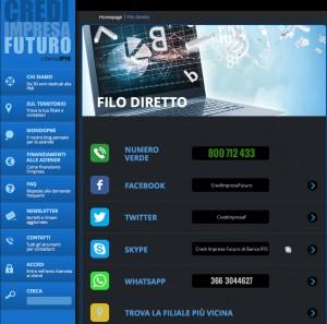 Filo diretto _ Credi Impresa Futuro 2014-10-05 19-34-12