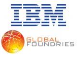 IBM saluta la produzione di chip e vende a Globalfoundries?