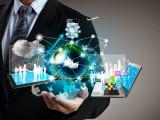 Cisco Networking Academy: nasce il primo curriculum dedicato all'IoE