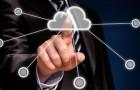 Il Garante Privacy interroga l'industry dell'Internet of Things