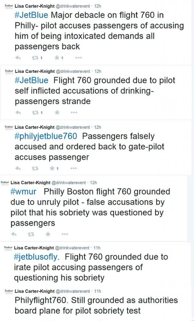 JetBlue1