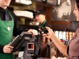 """Mobile Payment, Starbucks: niente file in negozio con il servizio """"Pay-Ahead"""""""