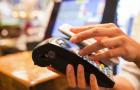 USA: le PMI sempre più interessate al mobile payment