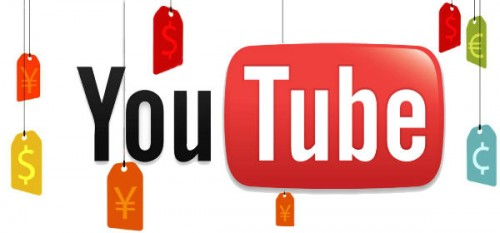 Paid-YouTube-500x233