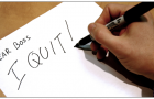 WSD – Quit