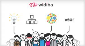 Widiba_PED_BlogContributi2