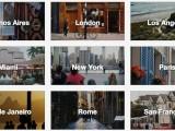 Airbnb nel mirino giustizia di New York: affitti illegali?