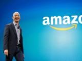 Amazon compra Rooftop Media: aumenta offerta di contenuti digitali