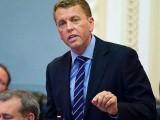 Scott Emerson: il ministro che faceva i quiz su Facebook