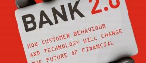 bank-2.0