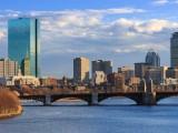 """Boston: una smart city sempre più """"smart"""""""