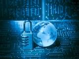 Akamai: attacchi DDos quadruplicati in dimensioni e numero in un anno