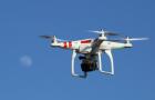 Quali sono i rischi dell'adozione di droni per uso civile?