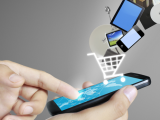 Adyen: 23,3% delle transazioni online è da mobile, Europa primo mercato