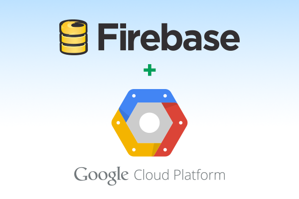firebase_cloud
