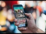 Editoria: il futuro della comunicazione è nel video
