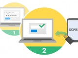 Security Key e RRVS: come Google, Facebook e Yahoo intendono proteggerci
