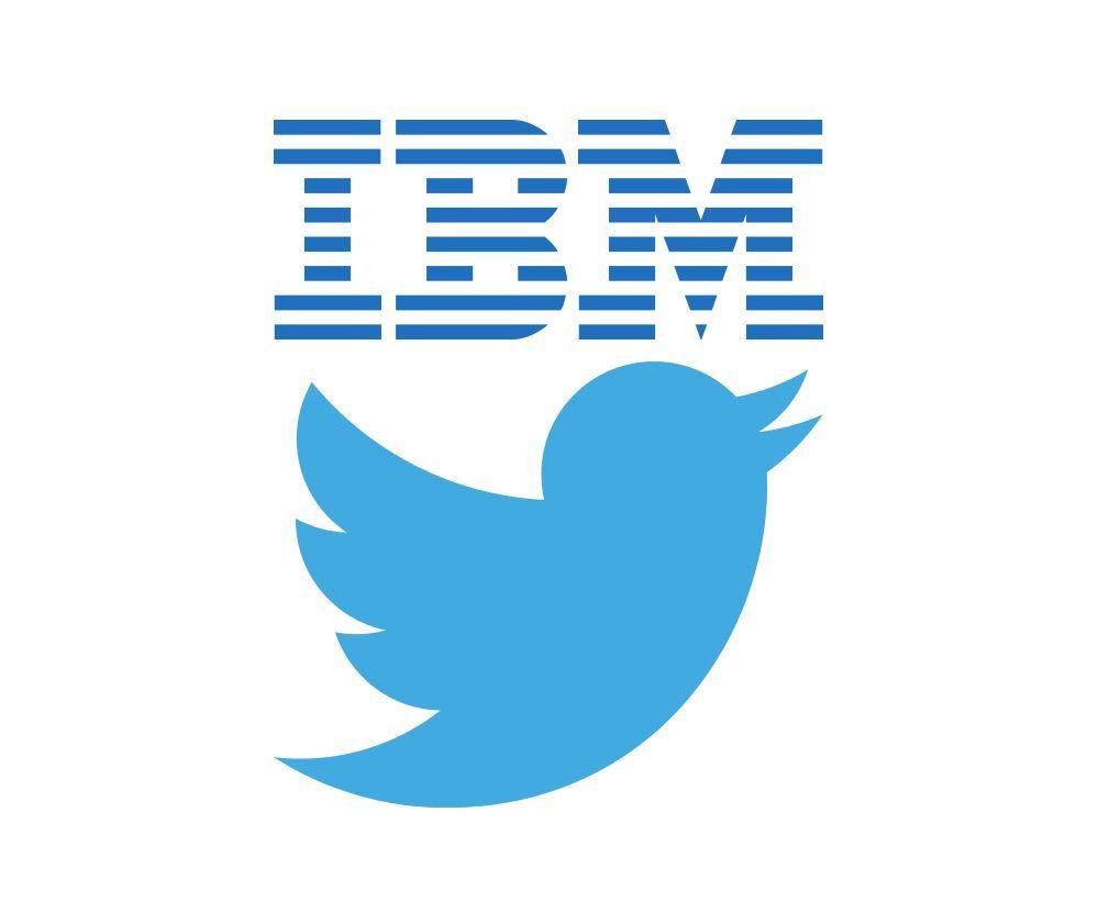 ibm-twitter