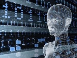 identita-digitale
