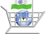 Gartner: l'e-commerce in India raggiungerà i 6 miliardi di dollari nel 2015