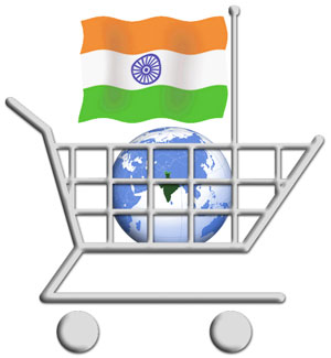 india_ecommerce_shopping-cart_beveled