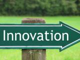 UniCredit StartLab insieme ad AriSLA: quando l'innovazione cambia la vita