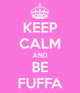 keep-calm-and-be-fuffa
