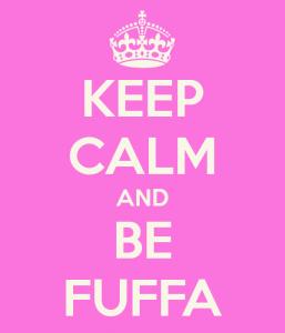 keep-calm-and-be-fuffa