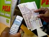 Mobile Payment: M-Pesa, la lezione che viene da Africa e India