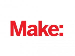 make_logo_rgb