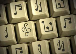 musica-digitale