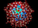 Google: allo studio nanoparticelle per curare il cancro