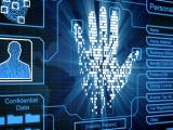 Security, IoT, e integrazione: le parole chiave del futuro per McAfee