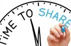 Quando lo sharing diventa Community