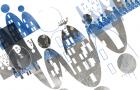 #SCE2014: a Bologna insieme, per parlare di Smart City