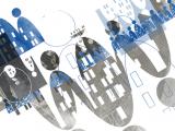 """#SCE2014: spazio alle esperienze internazionali, tra """"sharitories"""" e mobilità smart"""