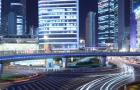 Smart city: mercato da 27 miliardi nel 2023. IBM, Cisco e Schneider i primi player