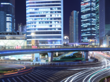 #SCE2014: tra Agenda digitale, Smart City e idee per la PA