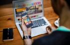 Novità in arrivo per le startup innovative nel mondo del turismo