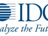 IDC: mobile, cloud e applicazioni, quale impatto sulle aziende?
