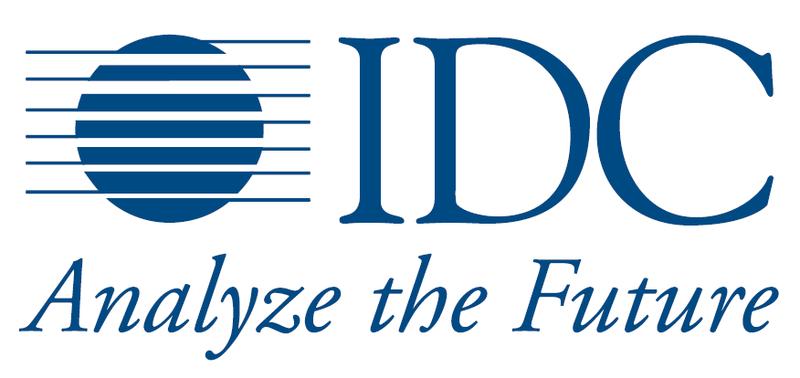 800px-IDC_logo