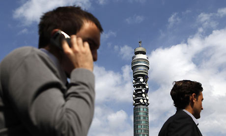 British-Telecom-BT-tower-001