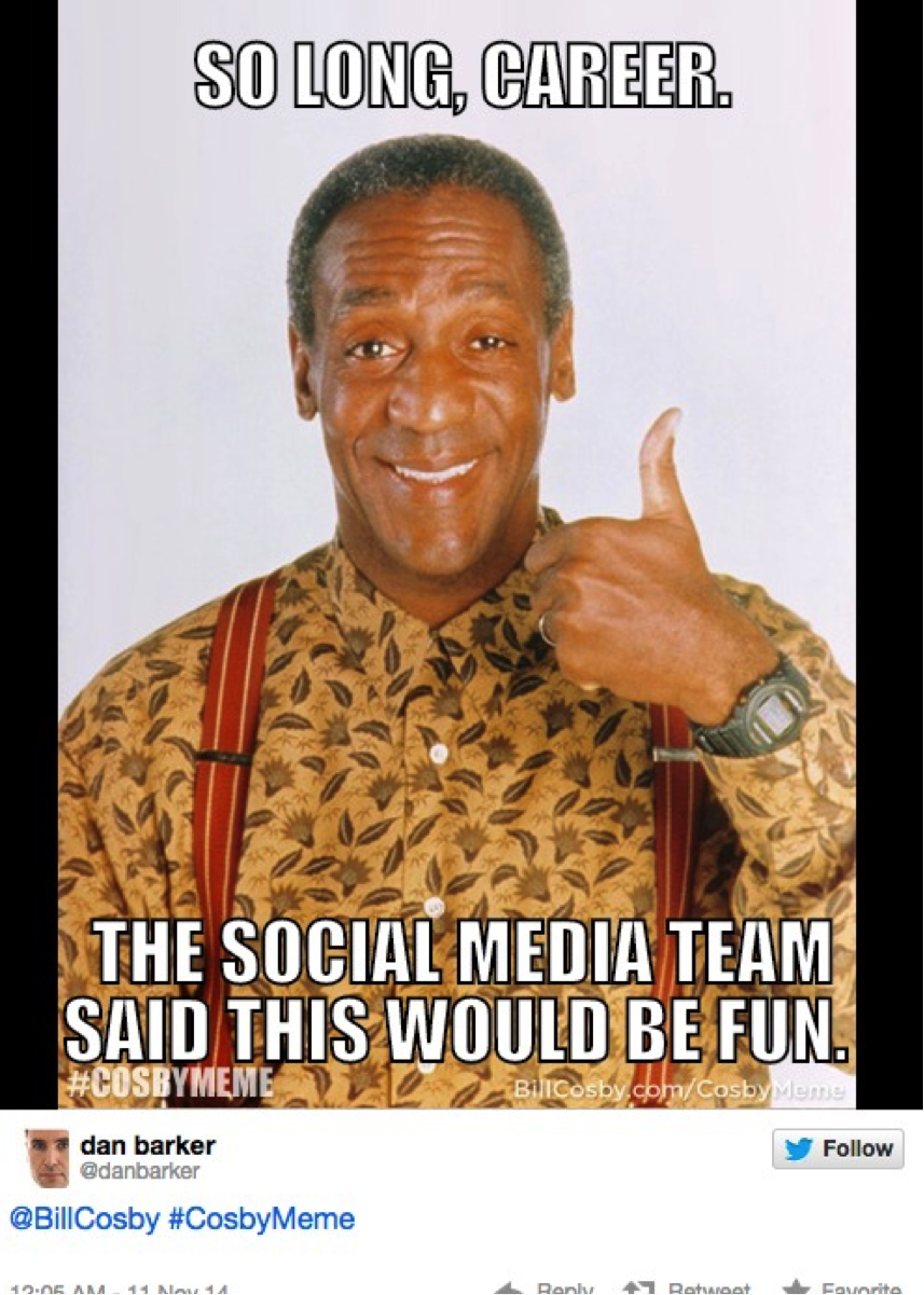 Cosby5