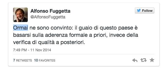 Fuggetta1