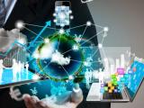 A che punto è l'#InternetOfThings? I nuovi dati Juniper