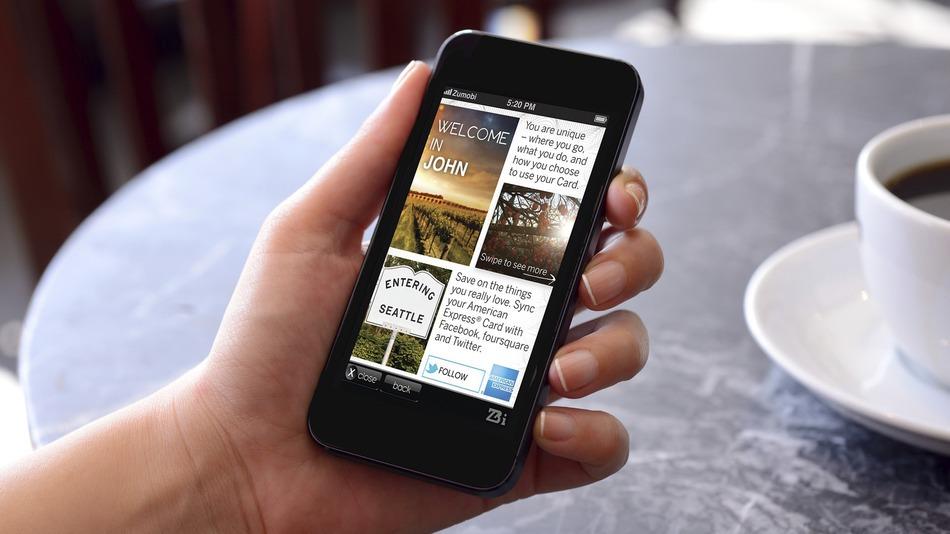 Mobile_Ad