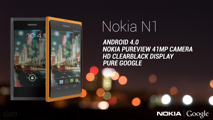 Nokia_N1_Android_concept